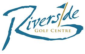 Riverside Golf Centre logo