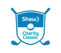 Shaw Charity Classic Logo