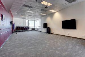 Image of Rundle College Conklin School Summit Room