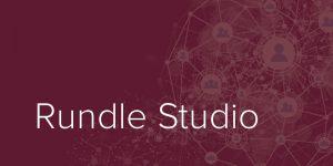 Event Calendar - Studio Info Sessions