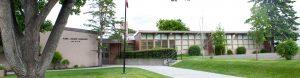 Image of Rundle Academy