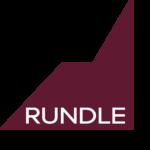 Rundle Studio Logo