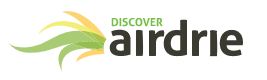 Read the new article on Discover Airdrie