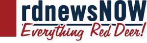 Red Deer News Now Logo